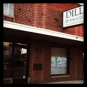 Dille & Associates, CPA firm in Nampa, Idaho